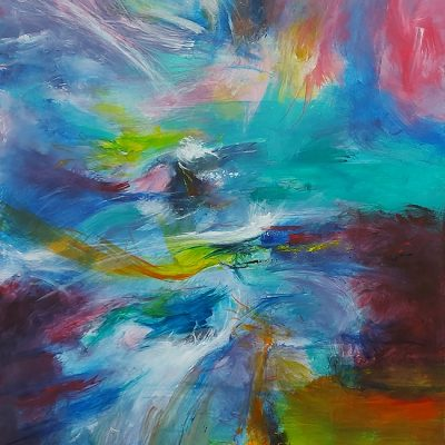 1013-Sea-of-Dreams-Acrylic_