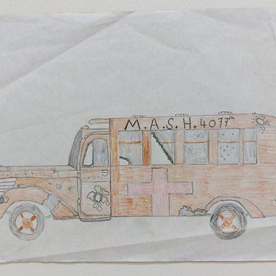 1016-Mash-Bus_web