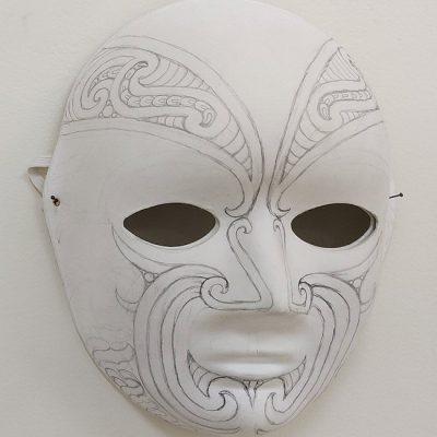 1102 Taneatua mask_web