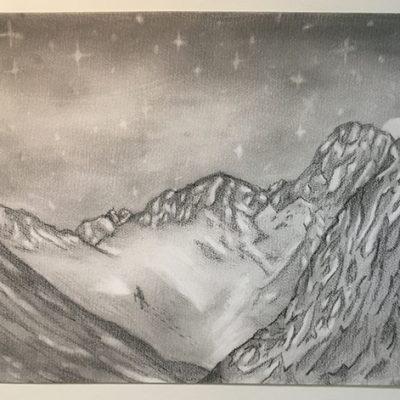 1103_NZ-Mountains_web