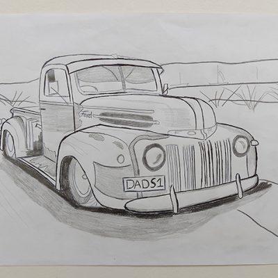 1112-Truck-and-paddock_web