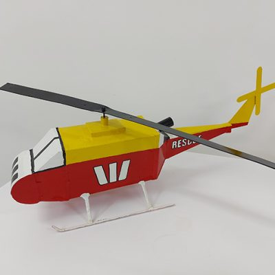 1120-Metal-helicopter_web