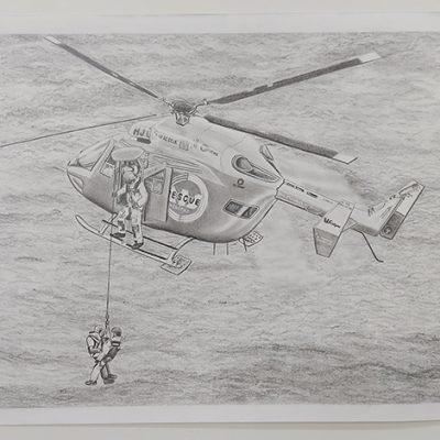 1121-Westpac-helicopter-A3_