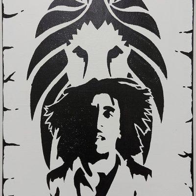 1123-Bob-Marley_web
