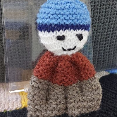 1125-Knitted-toy-doll_web