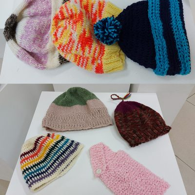1125-Knitted_hats_web