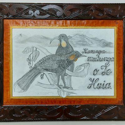 1128-Mutanga-o-Te-huia-draw