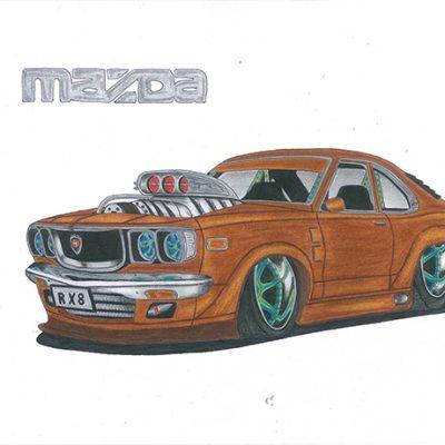 1131---Mazda_web
