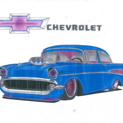 1132---Chevrolet_web