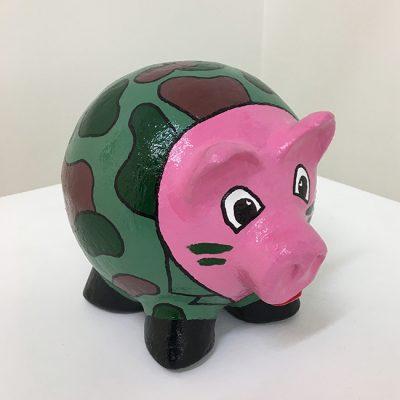 1137-Camo-Pig-IMG_3197_web