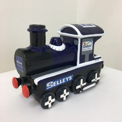 1139 Train IMG_3194