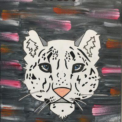 1201_Chev_Cat_web